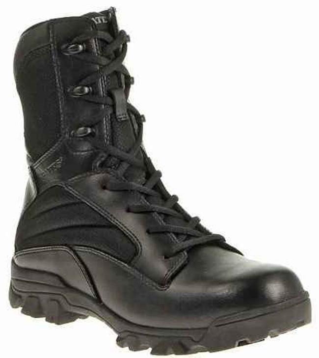 Bates Footwear ZR-8 Side Zip Boot 2068 2068