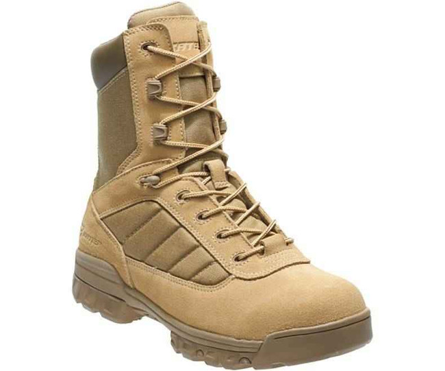 Bates Footwear 8 Desert Tactical Sport Boot 2250 2250