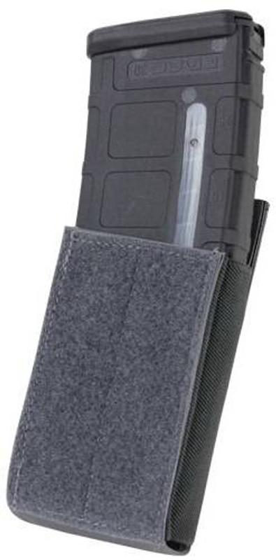 Condor Elite QD M4 Mag Pouch 221114 022886257866