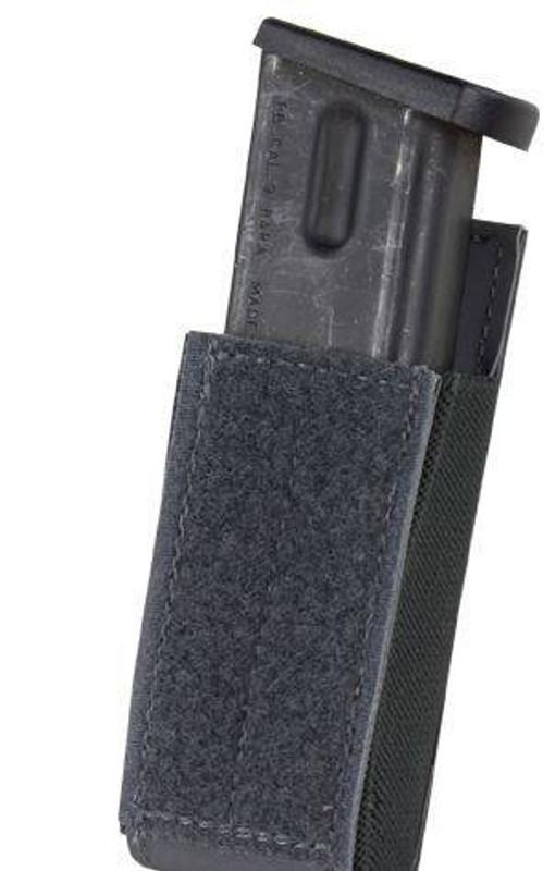 Condor Elite QD Pistol Mag Pouch 221113 022886257859