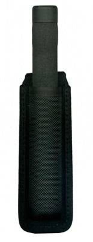 DeSantis Gunhide Nylahide 21 ASP Collapsible Baton Holster M49BJ01Z0 792695271147