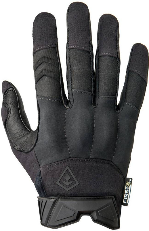 First Tactical Mens Hard Knuckle Glove 150007