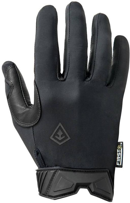 First Tactical Mens Light Weight Glove 150001
