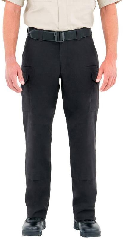 First Tactical Mens TacTix Tactical Pants - CLOSEOUT 114001-CO