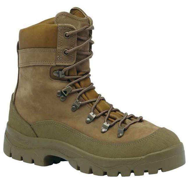 Belleville Boots 950 Mountain Combat Boot 950-BEL