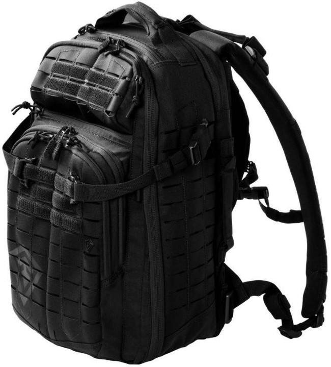 First Tactical TacTix 0.5 Day Plus Backpack 180036