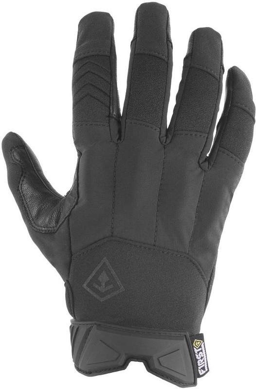 First Tactical Womens Hard Knuckle Glove 150008