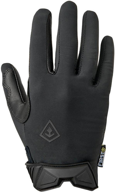 First Tactical Womens Light Weight Glove 150002