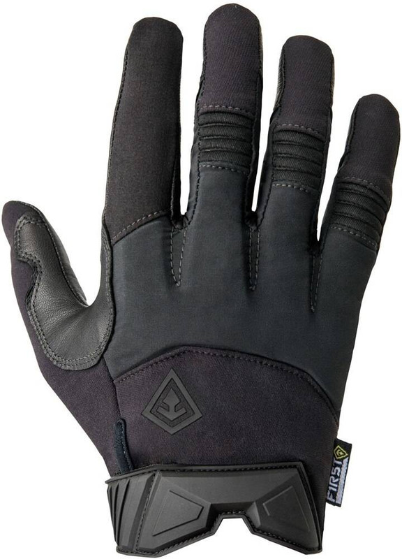First Tactical Womens Mid Weight Padded Glove 150006