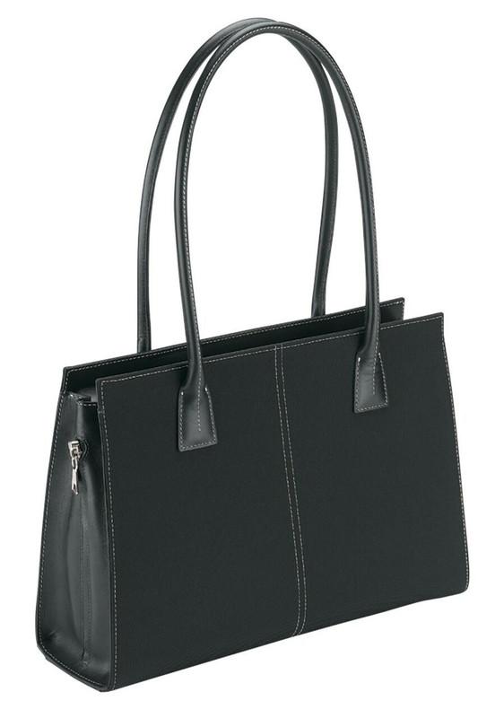 Galco Metropolitan Holster Handbag black