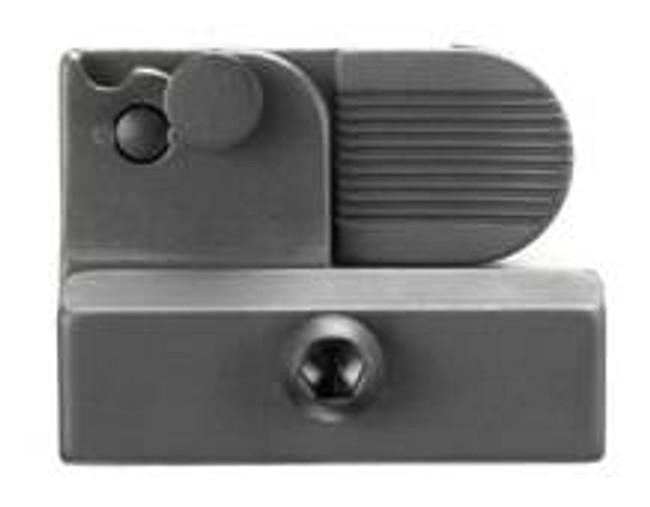 GGandG Flip Up Front Sights for AR Dovetail Gas Blocks 1023-GG 813157000256