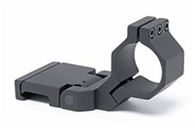 GGandG Flip-To-The-Side Magnifier Mount 1670-GG 813157005923