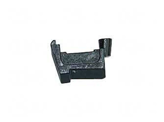 Glock Extractor 10mm with loaded Chamber SP01909 SP01909