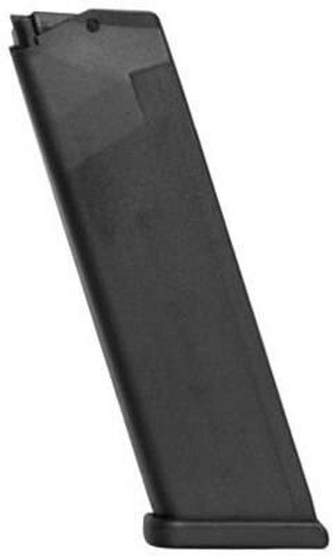Glock 17/17L/19/26/34 9mm 17 Round Full Size Magazine MF17017 764503170171