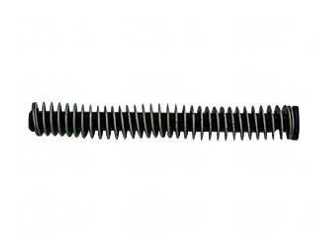 Glock Recoil Spring 17T SP03706 SP03706