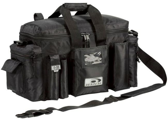 Hatch D1 Patrol Duty Gear Bag