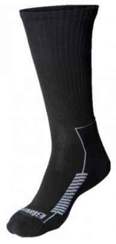 Blauer BCOOL Performance 9 in Sock-2-Pack SKS19