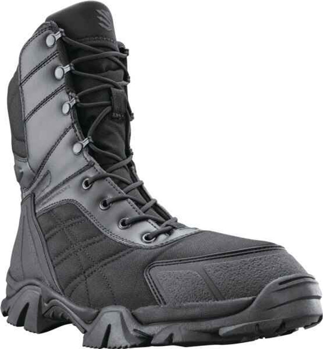 Blackhawk Force Boot BT03-BK