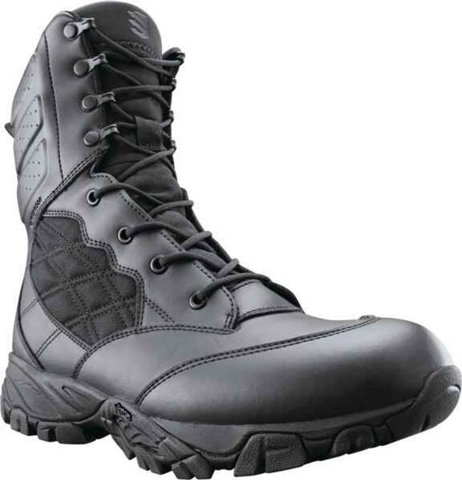 Blackhawk Black Defense Boot BT04-BK
