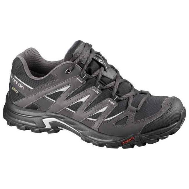 Salomon Eskape GTX Hiking Shoe - CLOSEOUT SALOMON-L32810800