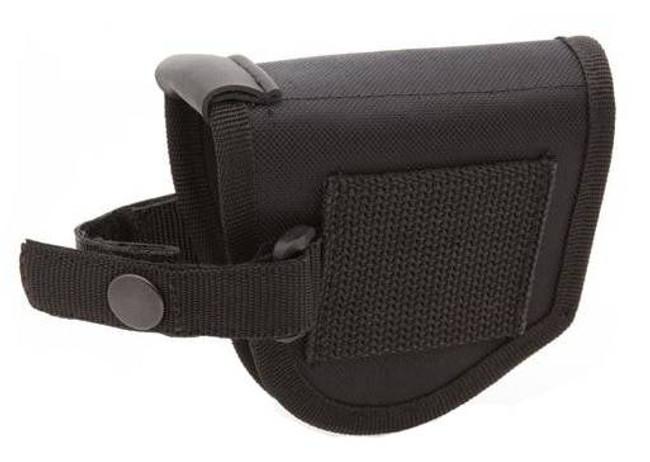 Mace Security International Pepper Gun Holster HOLSTER-MA