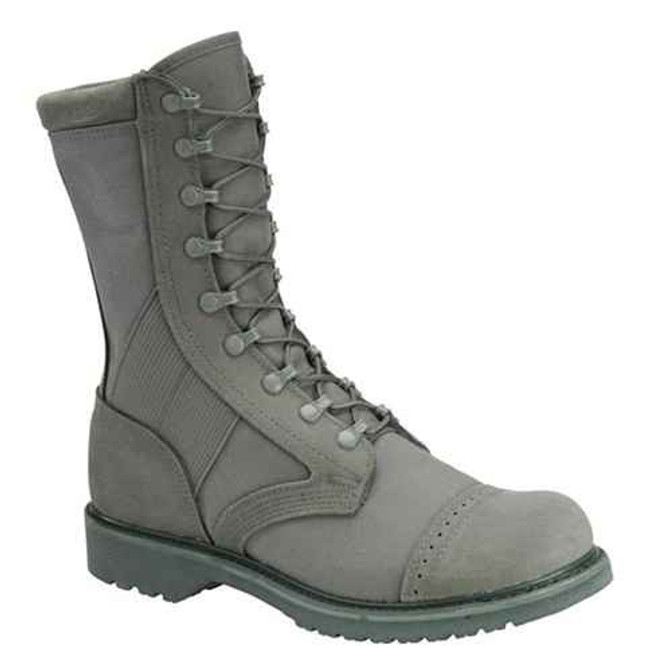 Corcoran Mens 10 Marauder USAF Approved Boot 87146