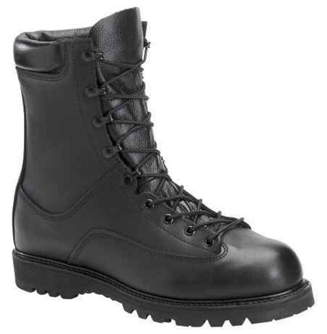 Corcoran Womens 8 Waterproof DRYZ IntelliTemp Boots 1597-CO