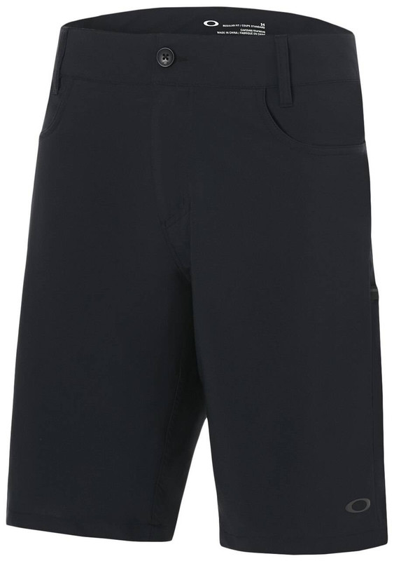 Oakley Base Line Hybrid 21 Shorts 442230B