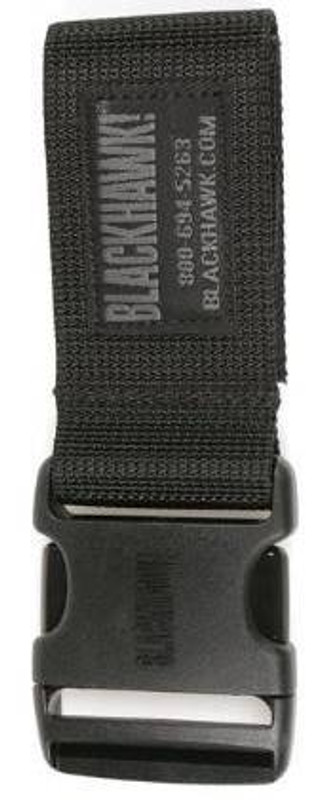 Blackhawk Omega Elite Drop-Leg Extender
