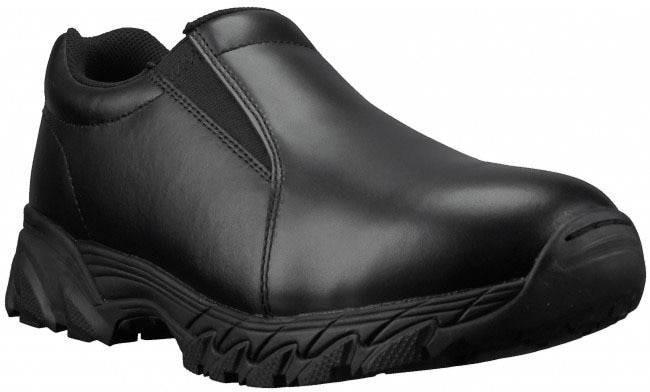 Original SWAT Mens Chase Moc Boot 135001
