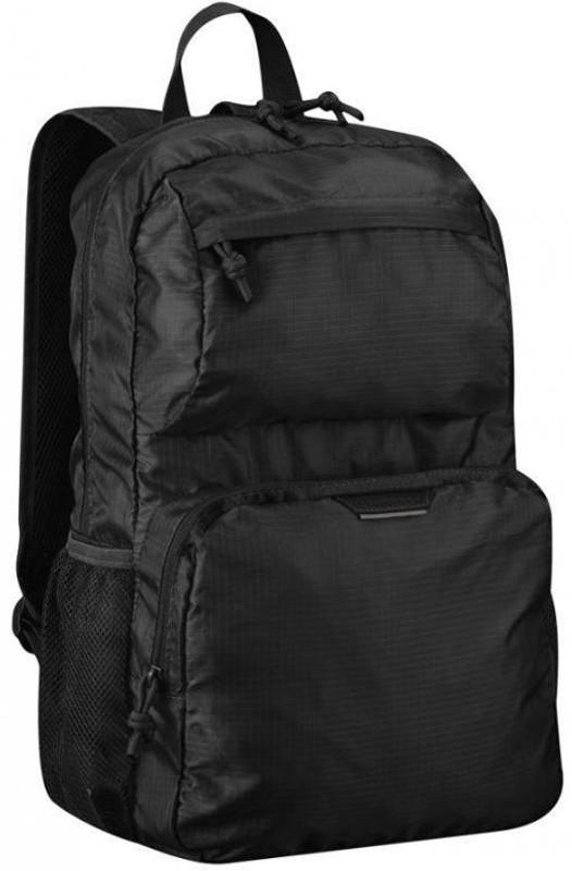 Propper Packable Backpack F5688