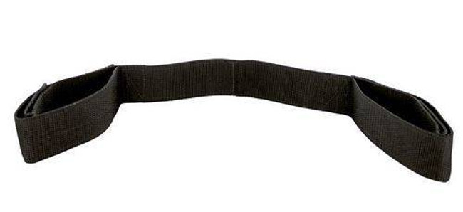 RIPP Restraints Arm and Ankle Restraint with Snap RIAA-200