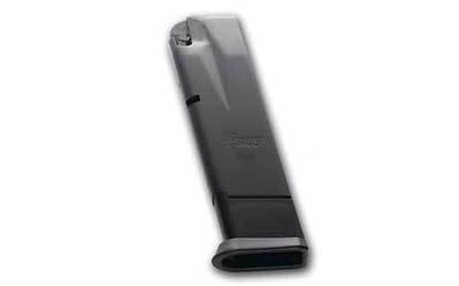 Sig Sauer Mag 9mm 10Rd Blue P229 MAG-229-9-10 MAG-229-9-10 798681415465