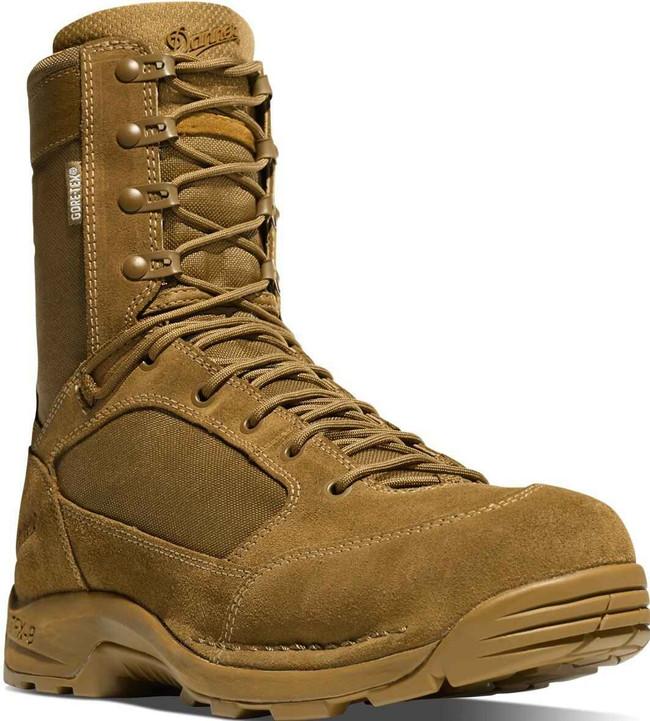 Danner Mens TFX-GTX G3 Tactical Boot 24323 24323