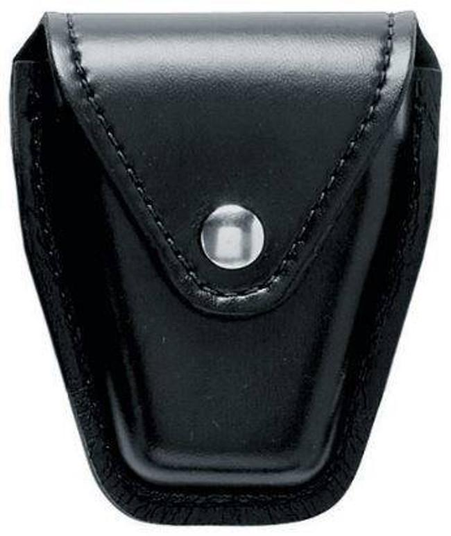Safariland 190 Handcuff Pouch Top Flap 190-SL