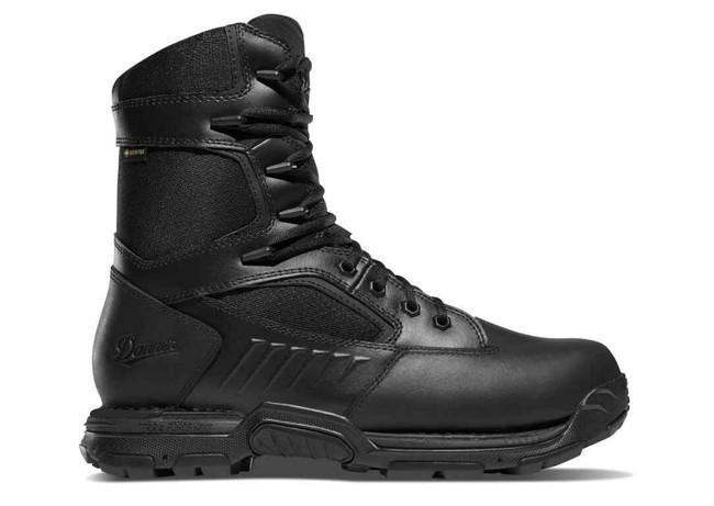 Danner Mens Striker Bolt 8 Black GTX Tactical Boot 26633 26633