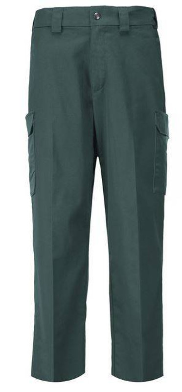 5.11 Tactical Mens PDU Class B Twill Cargo Pant Spruce 511-74326