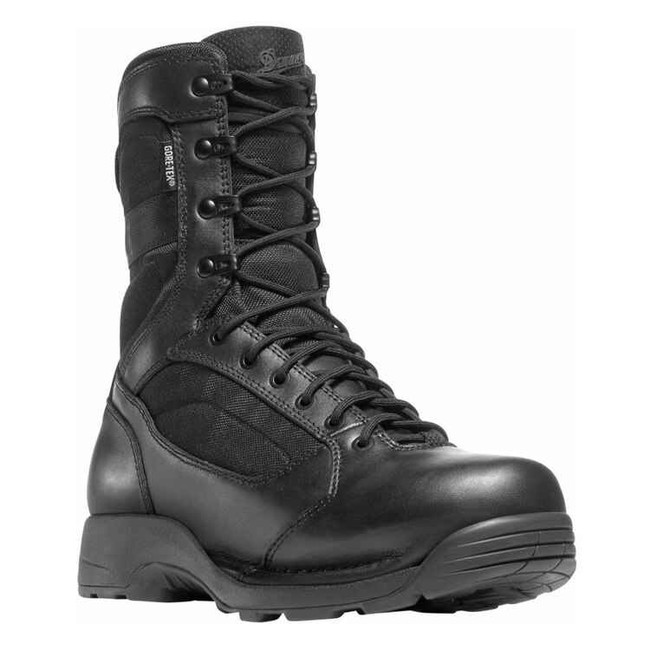 Danner Striker Torrent GTX 8 Uniform Boots 43003