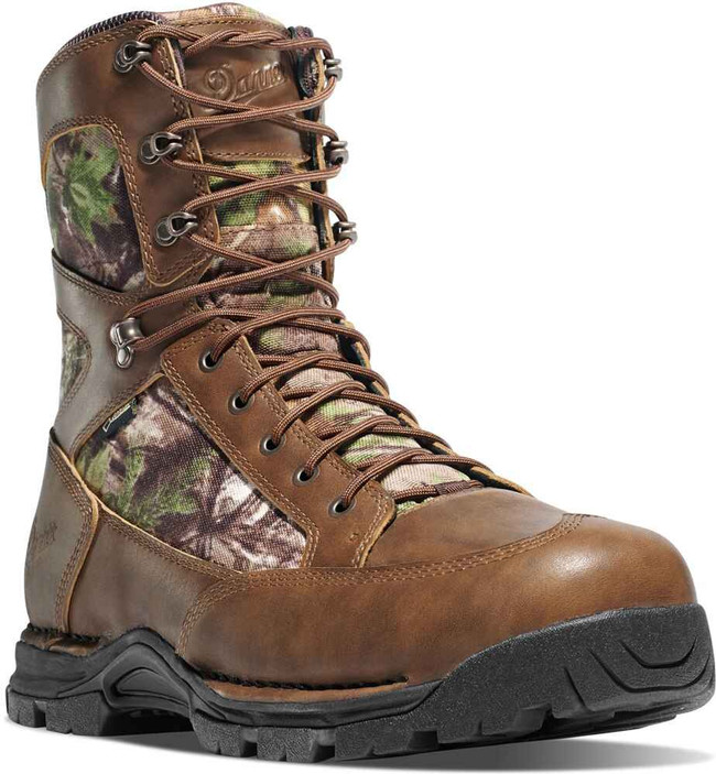 Danner Pronghorn 8 Realtree Xtra Green Boot 45005