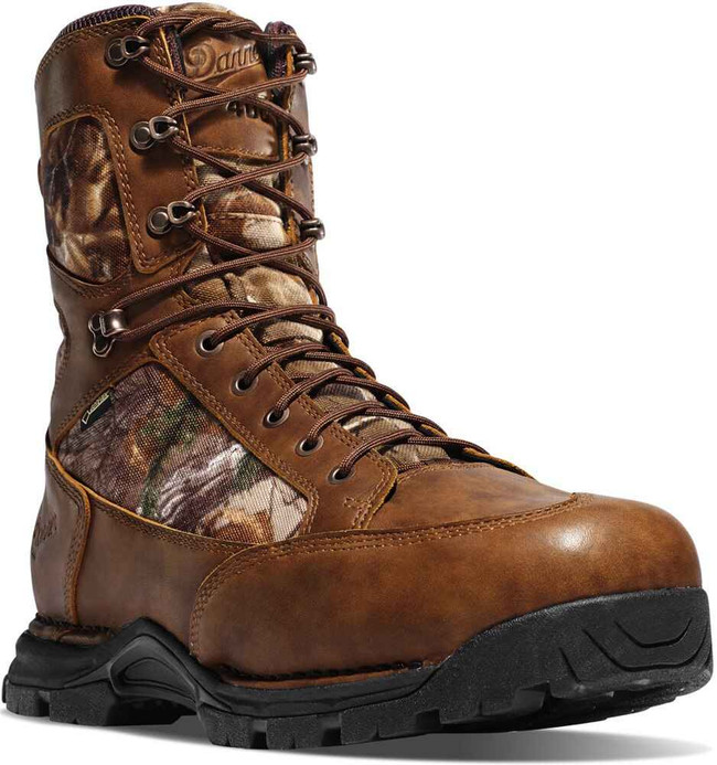 Danner Pronghorn 8 Realtree Xtra 400G Boot 45009