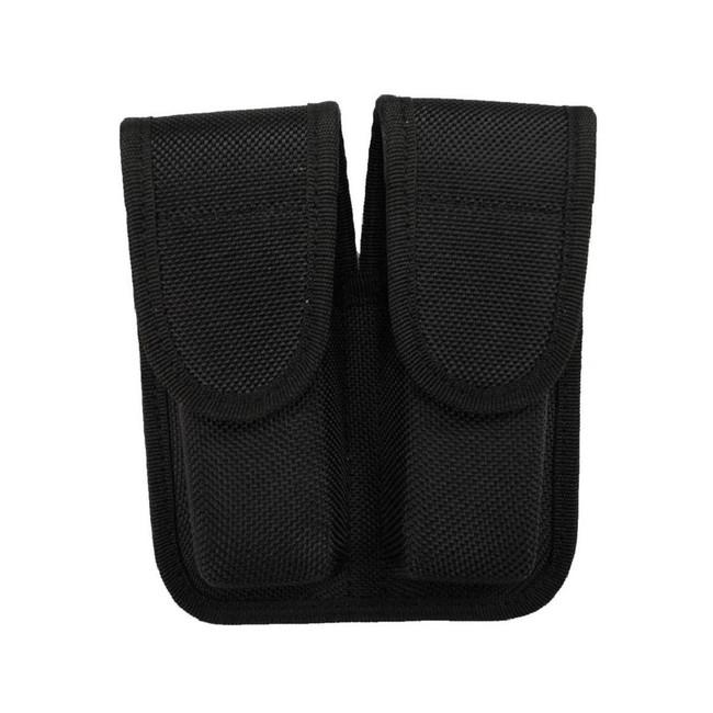 Tact Squad Double Magazine Pouch - TG004-1 TG004-1 800858077939