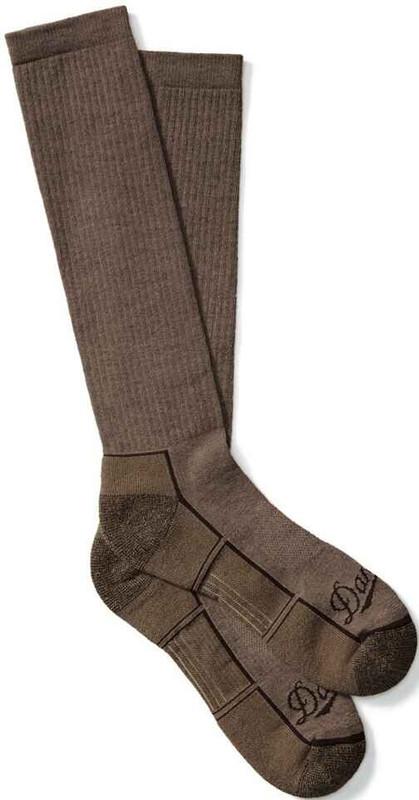 Danner Hunt Lightweight Synthetic OTC Sock DANNER-75001