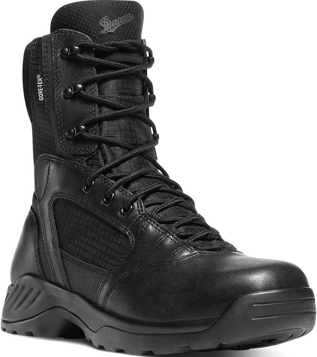 Danner Mens Kinetic GTX 8 Tactical Boot 28010 28010