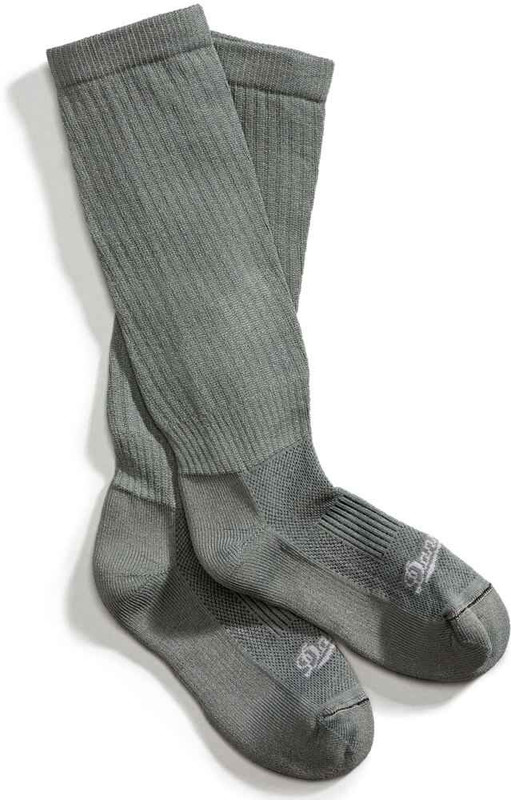 Danner TFX Hot Weather Drymax Over-Calf Sock H502