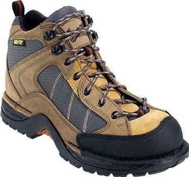 Danner Radical 452 GTX Coffee Outdoor Boot 45252