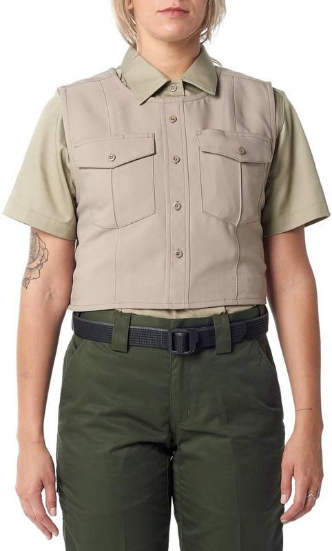 5.11 Tactical Womens Class A Uniform Outer Carrier 49033 49033