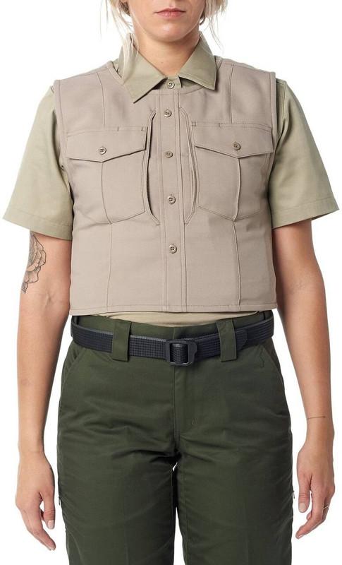5.11 Tactical Womens Class B Uniform Outer Carrier 49031 49031