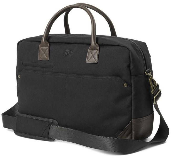 5.11 Tactical Mission Ready Document Bag 56404