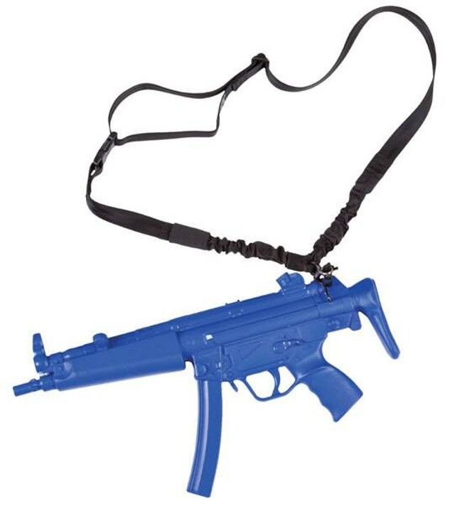 5.11 Tactical Basic Single Point Rifle Sling With Bungee 54000 54000
