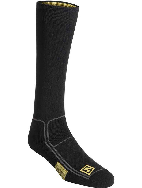 First Tactical 9 Performance Socks 160004